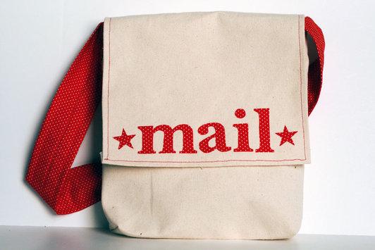 Pauly Cast Mailbag #9