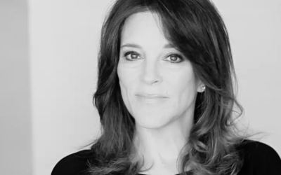 Marianne Williamson #137