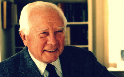 David McCullough #176