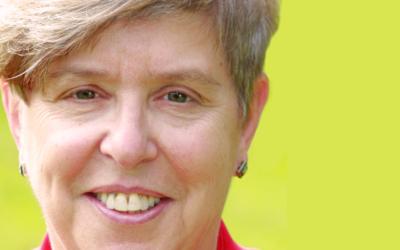 Linda Lehrhaupt #245