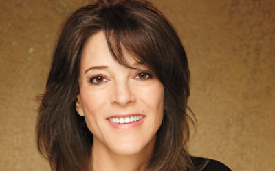 Marianne Williamson #262
