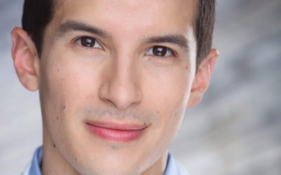 Dr. Joel Salinas #272