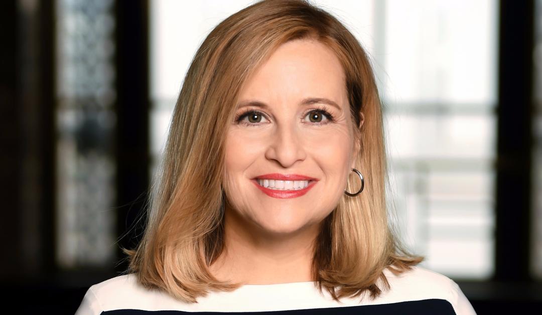 Mayor Megan Barry #266