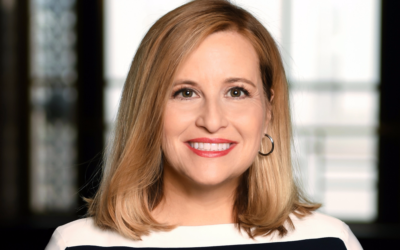 Mayor Megan Barry #266