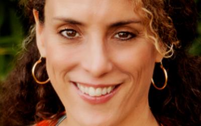 Danielle Rama Hoffman #287