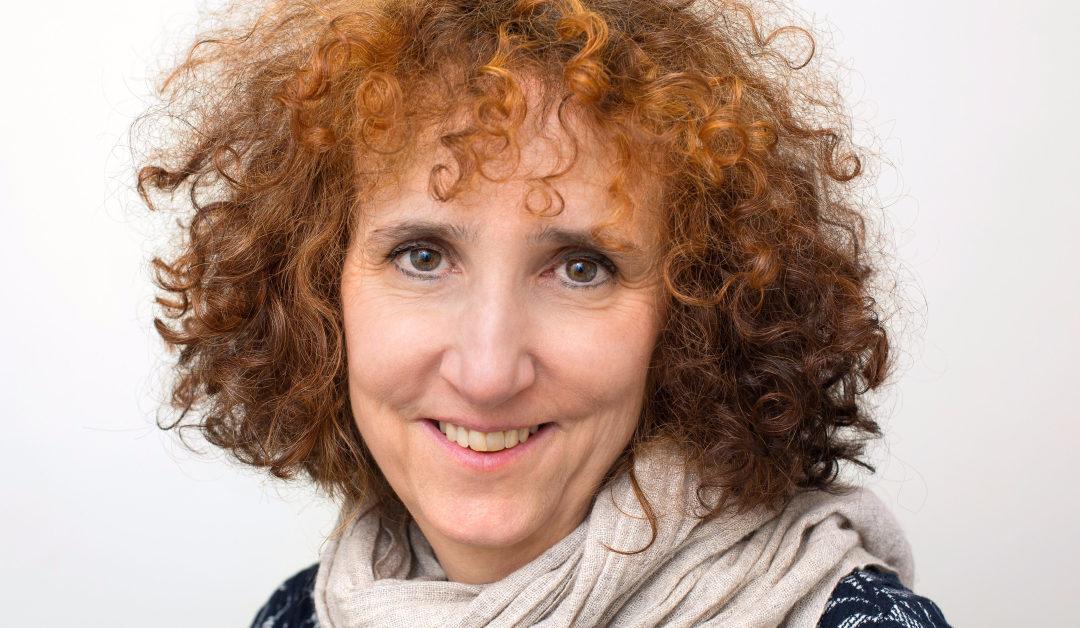 Marina Cantacuzino #310