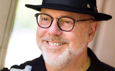 Rabbi Rami Shapiro #347